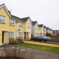 Household charge legislation to be pushed through ahead of Budget
