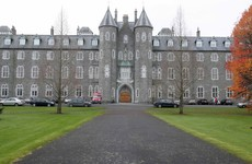 """No concrete or credible evidence"" of gay sexual activity at seminary, says St. Patrick's College"
