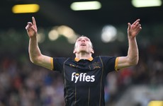 Dundalk hero McMillan wants more Champions League progress after 'unforgettable' night