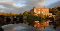 One of Ireland's most popular tourist destinations is for sale for €10 million