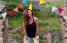 This Irish woman is hosting a very unique 30th birthday party for a brilliant cause
