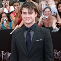 Harry Potter and yoga? They're evil, says exorcist priest