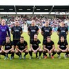From Celtic to Salzburg, here's who Dundalk could face next in the Champions League