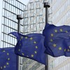 Eurozone 'has ten days to save itself, or collapse' - analyst