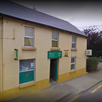 Gardaí investigate armed robberies at post offices in Kerry and Kilkenny