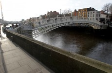 8 things that totally baffle the rest of the country about Dublin