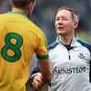 Dublin not focused on 'negative energy' of revenge for 2014 and expecting a Donegal curveball