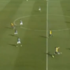 WATCH: Real Sociedad's Inigo Martinez scores an injury time winner... from his own half