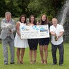 'I was feeling lucky': Mother told daughter to buy winning Euromillions ticket after cancer operation