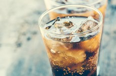 Varadkar says state will fight legal challenges to sugar tax