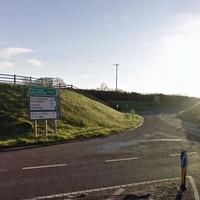 Gardaí make arrest after young man dies in Kilkenny crash