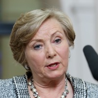 Tánaiste expects more than 4,000 people will be refused entry to Ireland this year