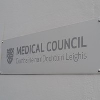"""""""A doctor who falsified his application"""" - inquiry hears Donegal-based doctor lied about ability to speak English"""