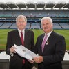 GAA reveal football championship reform plans to include quarter-final round-robin stage