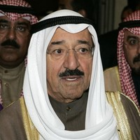 Kuwait to dissolve parliament - reports
