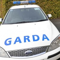 Two arrested and rifles seized after shots fired in Tallaght