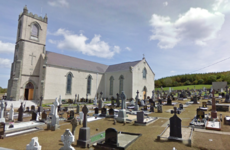 'Satanic' attacks made on three churches in Donegal