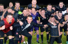 Assessing Dundalk's possible Champions League opponents ahead of tomorrow's draw