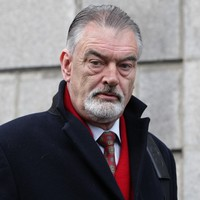 Ian Bailey set to be charged by French authorities over du Plantier murder