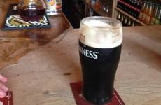17 Irish pubs to cross off your pint bucket list