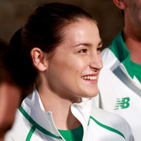 NEXT: 5 of Ireland's 8 boxers get byes in first Olympics draw