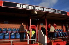 Have you heard the one about the non-league game with FOUR injury-time goals?