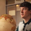 An Irish sketch just perfectly summed up the bleedin' state of the world