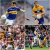 The 6 nominees named for the GAA player of the month awards - but who gets your vote?