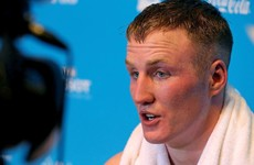 Michael O'Reilly doping controversy: what happens next?