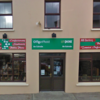 Woman arrested after gardaí mount major operation to track armed raiders