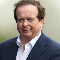 11 times Marty Morrissey proved himself to be a national treasure