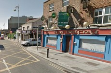 """Savage"" attack on two gardaí in Dublin condemned"