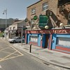 """""""Savage"""" attack on two gardaí in Dublin condemned"""