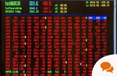 'We weathered the carnage of the dot-com crash and it made us more chastened in our approach'