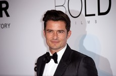 Here's why people are being called 'hypocrites' for looking at THOSE Orlando Bloom photos