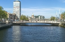 Dublin has become one of the world's most expensive cities but is still 'good value'