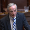 FactCheck: Was Richard Bruton right to say that newer TDs get paid less?