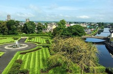 13 beautiful photos that would make you proud to be from Kilkenny