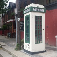 Removing public payphones would 'cause chaos' for Ireland's most vulnerable people
