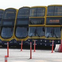 Dublin Bus drivers mightn't go on strike but instead take 'no fares' from commuters