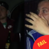 These lads from Armagh got so confused over a stupidly simple question