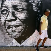 The party of Nelson Mandela has had its worst electoral result since apartheid