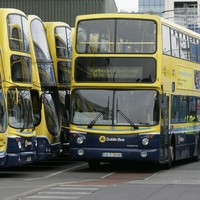 A 'no fares day' strike might be on the cards, but it's happened before