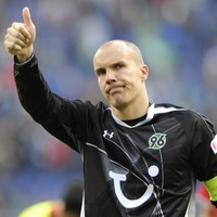Enke biography wins William Hill Sports Book prize