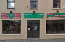 Two men charged over robbery of Kerry post office which left two gardaí in hospital