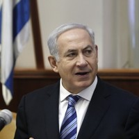 Israel to release Palestinian taxes