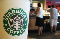 Starbucks to launch mobile payment app in Ireland