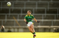 Kerry reach All-Ireland ladies SFC quarters for ninth successive year