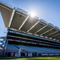 Final Four! Here's this year's All-Ireland football semi-final details