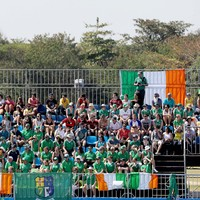 The power of the Olympics: 'If the lads do well, it will change the sport in Ireland forever'